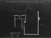 hagerty-house_plan_3