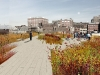 highline_project_12