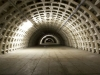 huerto-subterraneo-hidroponico-londres-tunel