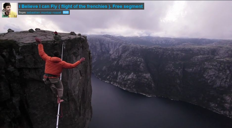 i-believe-i-can-fly_highlining