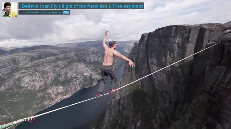 i-believe-i-can-fly_highlining_2