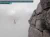 i-believe-i-can-fly_highlining_3