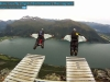 i-believe-i-can-fly_salto_base_2