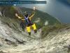 i-believe-i-can-fly_salto_base_3