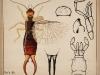 forficula-auricularia-tijereta