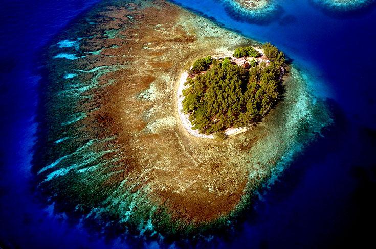 Diamond-Cay
