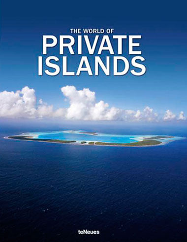 the-world-of-private-islands