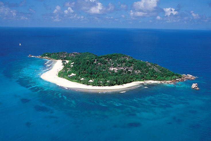 Cousin-Island-Seychelles