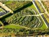 jardin-de-la-abundancia-chateau-de-la-chatonniere