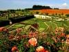 la-chatonniere-jardin-de-la-abundancia