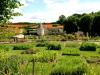 la-chatonniere-jardin-de-las-ciencias