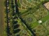 la-chatonniere-jardin-exuberancia