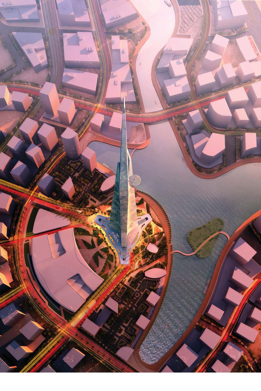 kingdom_tower_2