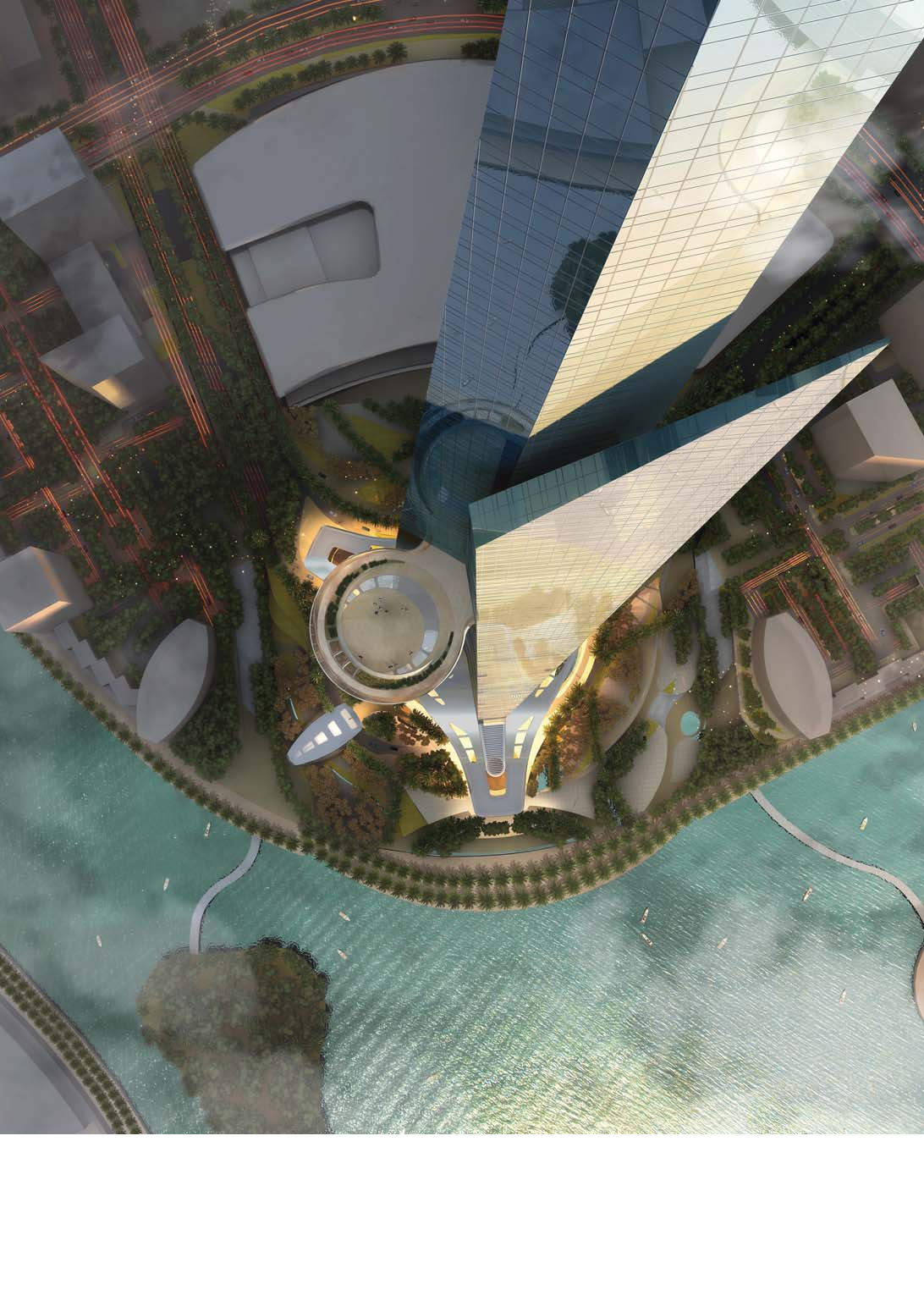 kingdom_tower_3