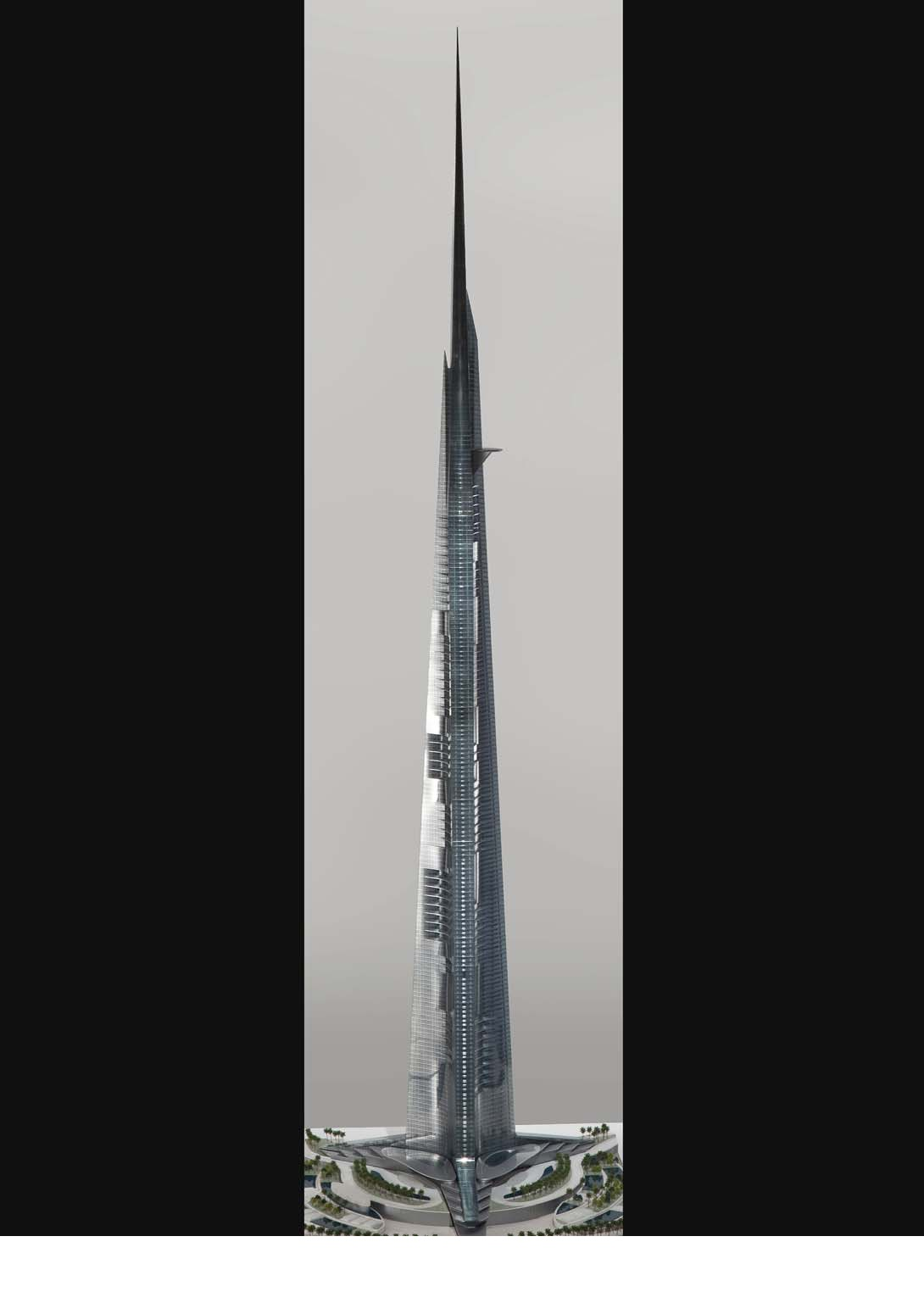 kingdom_tower_6