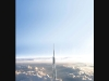 kingdom_tower_8