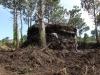 trufa-desencofrado-tierra-6