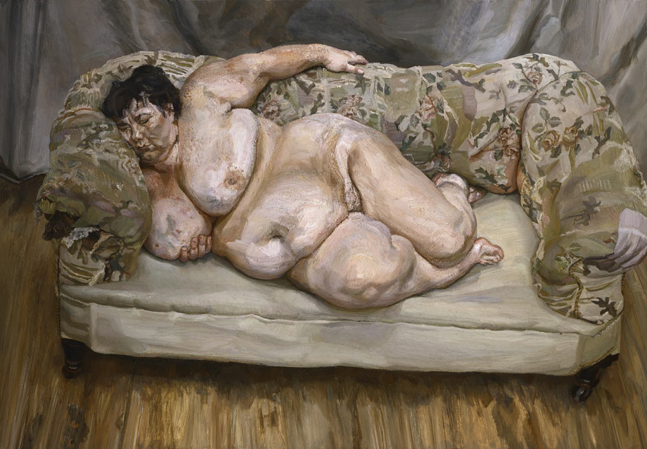 benefits_supervisor_lucia_lucien_freud