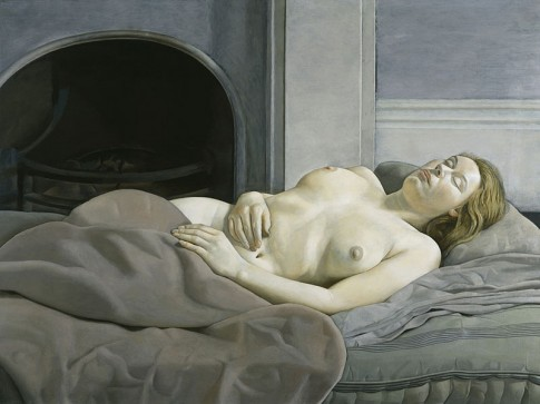 sleeping_nude_1950_lucien_freud