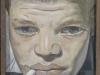 boy_smoking_lucien_freud