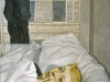 freud_hotel_bedroom_1954_lucien_freud