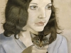 girl_with_kitten_lucien_freud