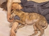 i_doble_retrato_lucian_freud