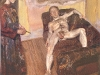 lucian-freud-pintora-y-modelo_1987_lucien_freud