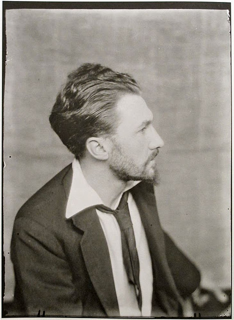 ezra-pound-paris-1923