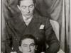 benjamin-fondane-paris-circa-1928