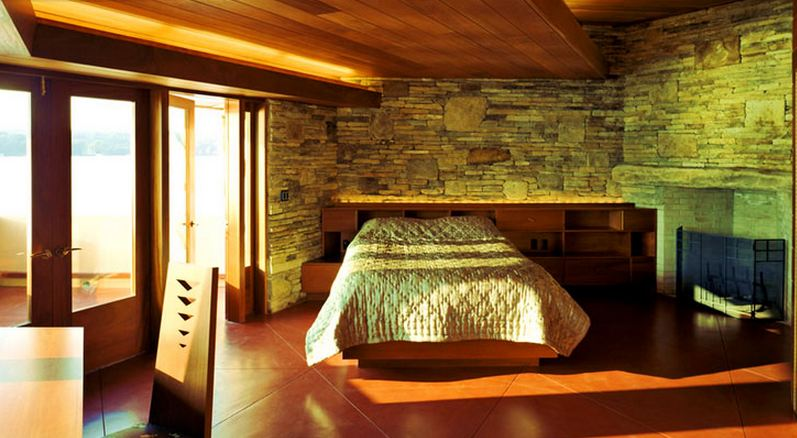 massaro-house-frank-lloyd-wright-designed-11