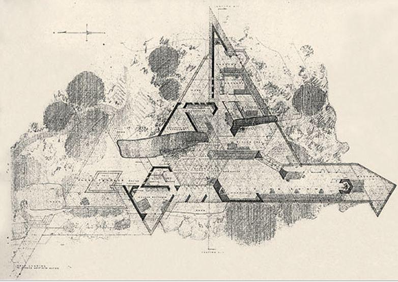 massaro-house-frank-lloyd-wright-designed-13