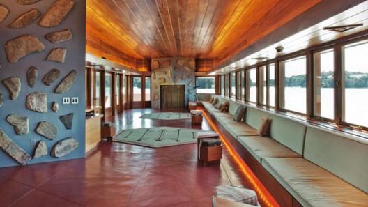 massaro-house-frank-lloyd-wright-designed-4