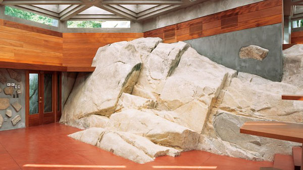 massaro-house-frank-lloyd-wright-designed-6