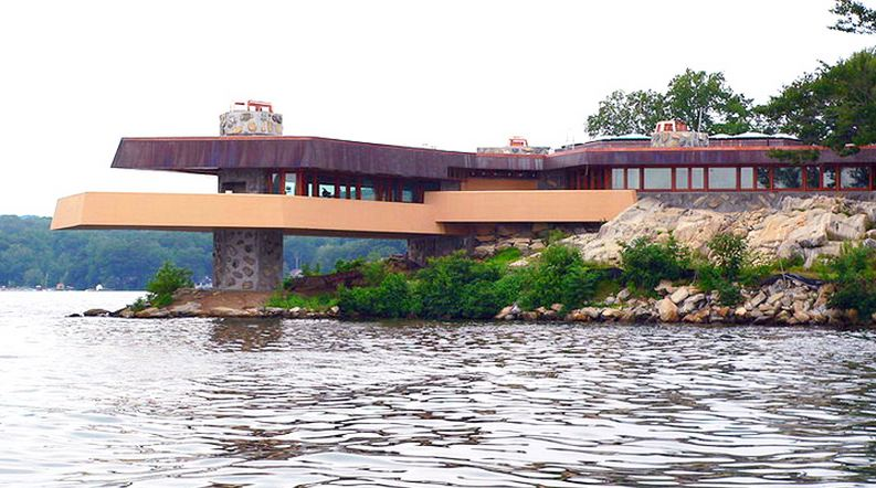 massaro-house-frank-lloyd-wright-designed-9