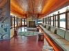 massaro-house-frank-lloyd-wright-designed-4