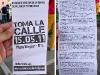 toma_la_calle-_15m_2011-_santa_cruz_de_tenerife-jpg