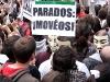 madrid_-_acampada_sol_