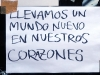 laura_pintos_1