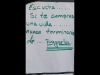 laura_pintos_10