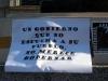 laura_pintos_11