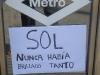 laura_pintos_4