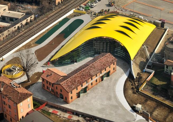museo-enzo-ferrari-2