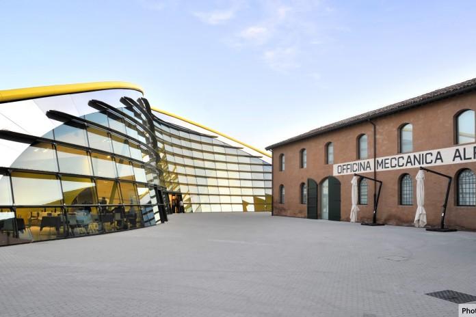 museo-enzo-ferrari-3