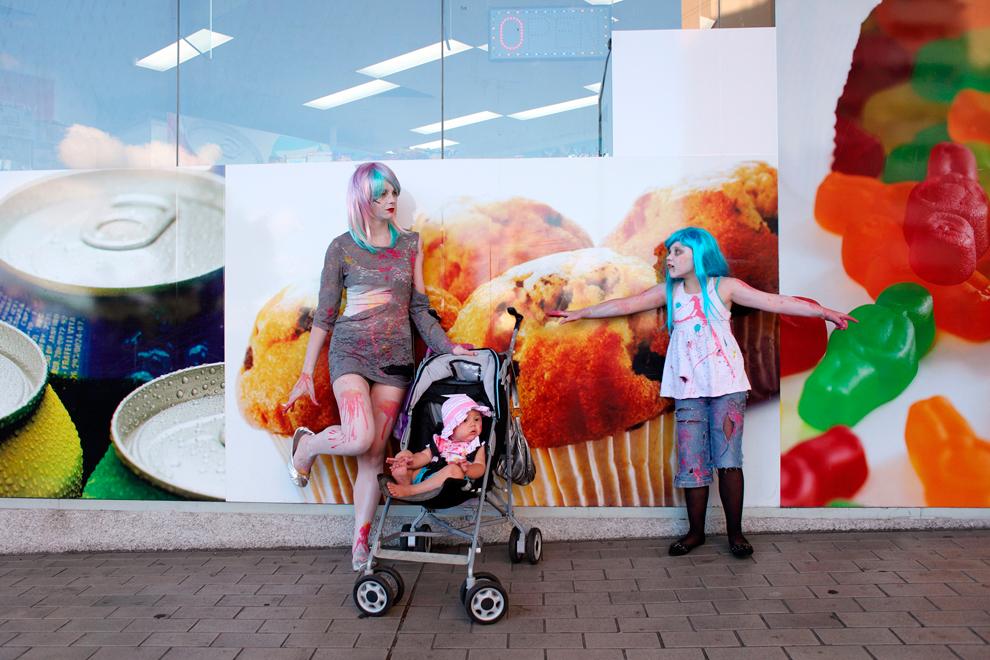 Zombies-Brisbane-Lisa-Clarke