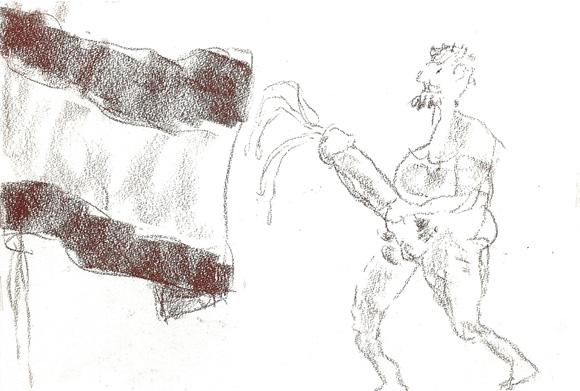 dibujos-eroticos-de-jorge-oteiza-13