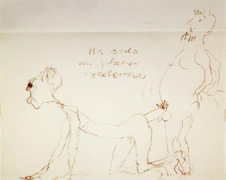 dibujos-eroticos-de-jorge-oteiza-6