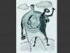 dibujos-eroticos-de-jorge-oteiza-15