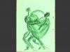 dibujos-eroticos-de-jorge-oteiza-16