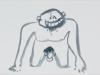 dibujos-eroticos-de-jorge-oteiza-17